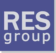 Renewables Group