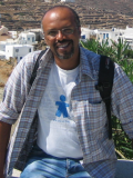 Dr. Essam Mohamed